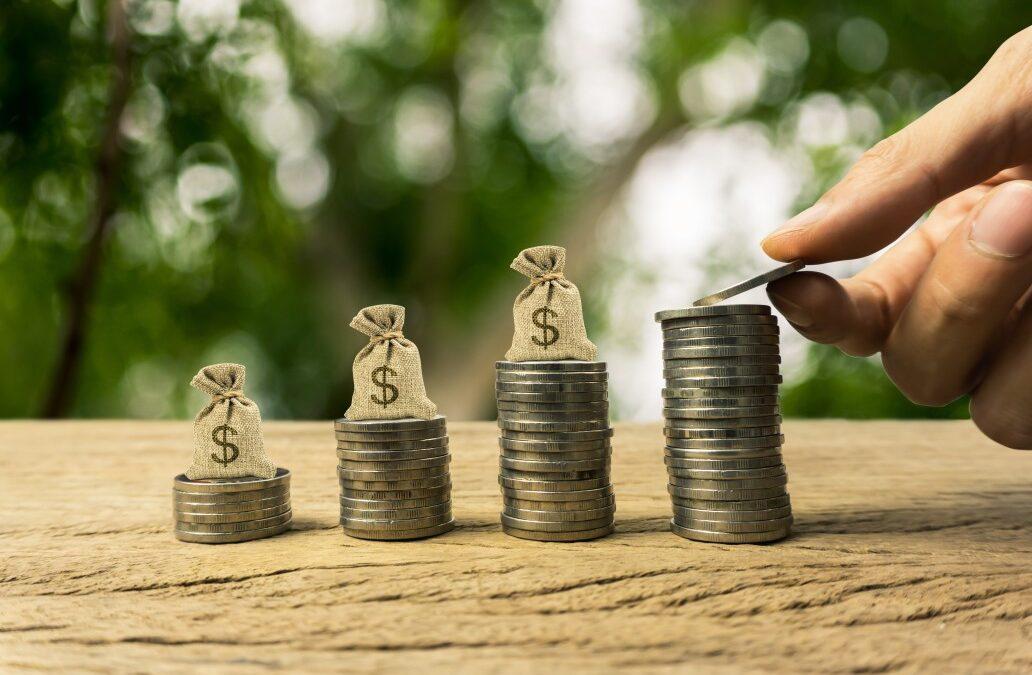 Equiparação salarial dos bancários: o que mudou com a reforma trabalhista?