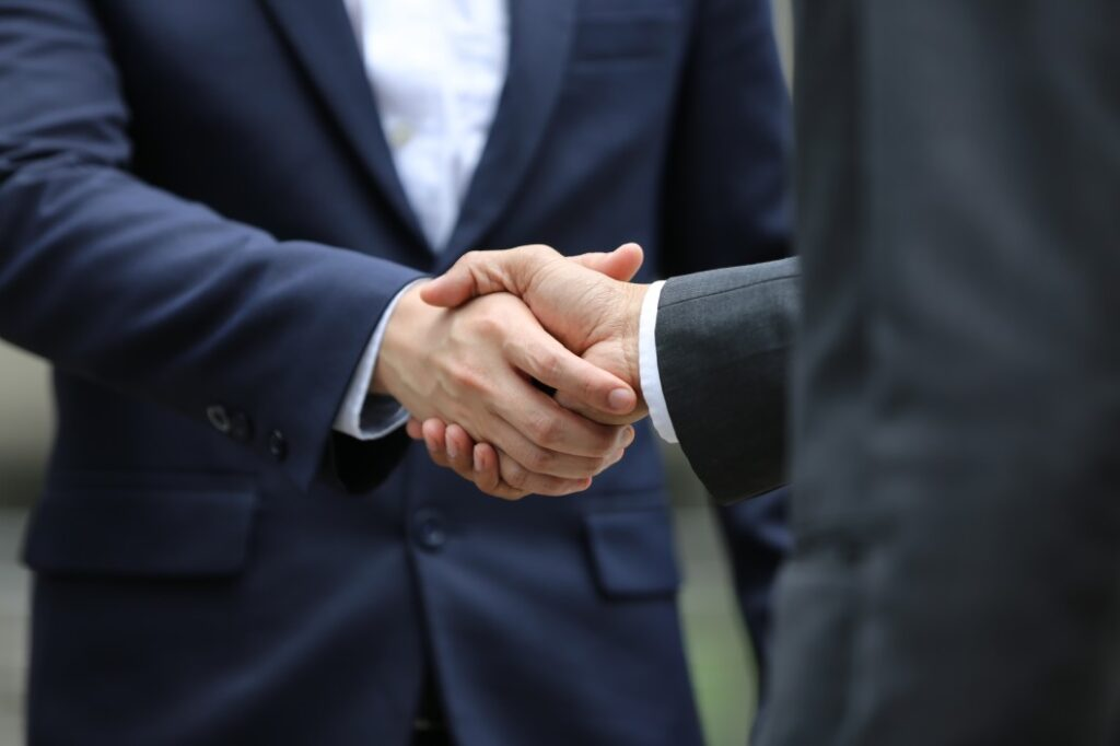 O que é um cargo de confiança, saiba quais são suas características, direitos de quem ocupa um cargo dessa natureza e como funciona o cargo de confiança dos empregados bancários.