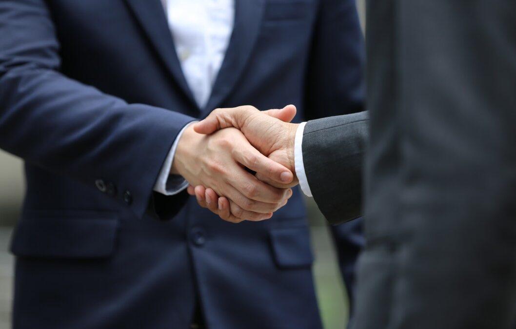 O que é e como funciona o cargo de confiança para bancários?