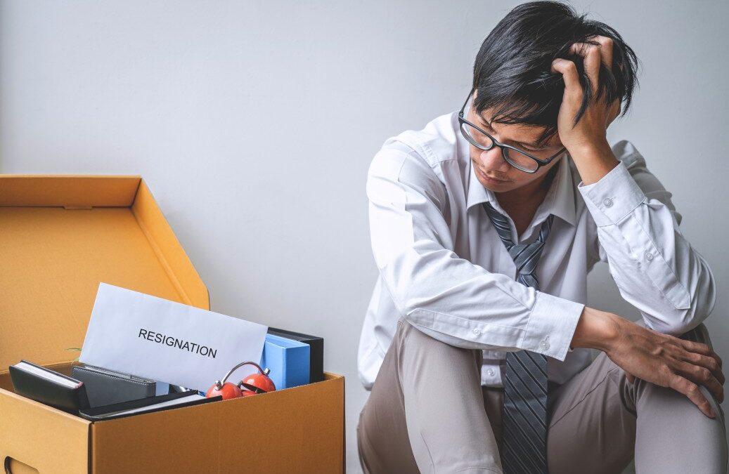 Verbas rescisórias do empregado bancário em demissão por justa causa