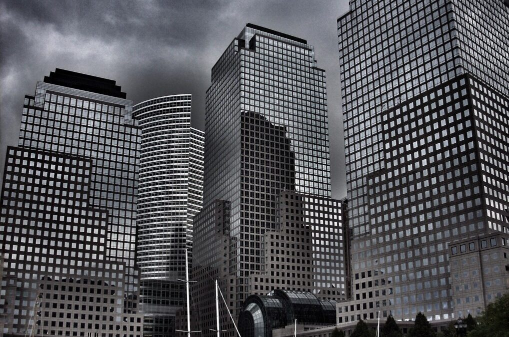 A responsabilidade subsidiária e terceirização ilícita dos bancos