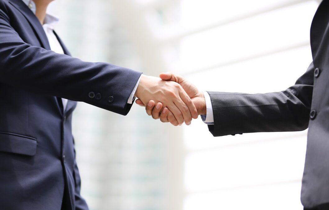Sucessão empresarial e responsabilidade solidária