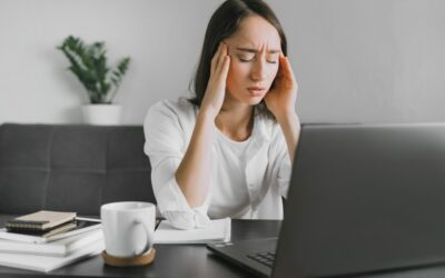 Assédio moral no trabalho: o que fazer?