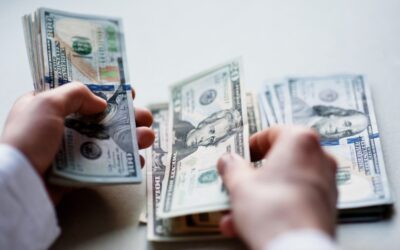 Bancários têm direito a adicional de periculosidade? Entenda