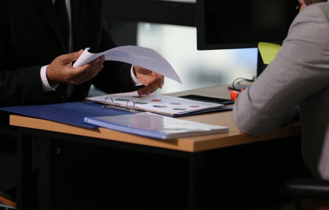 O que é a estabilidade pré-aposentadoria dos bancários?