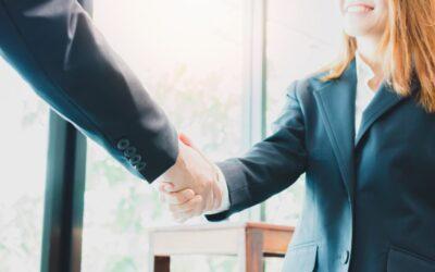 Acordos trabalhistas para bancários