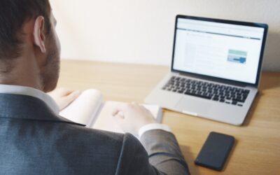 COVID19 doença ocupacional: como comprovar a inadequação no ambiente de trabalho