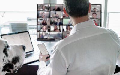 Leis trabalhistas para home office: Entenda como funciona o regime