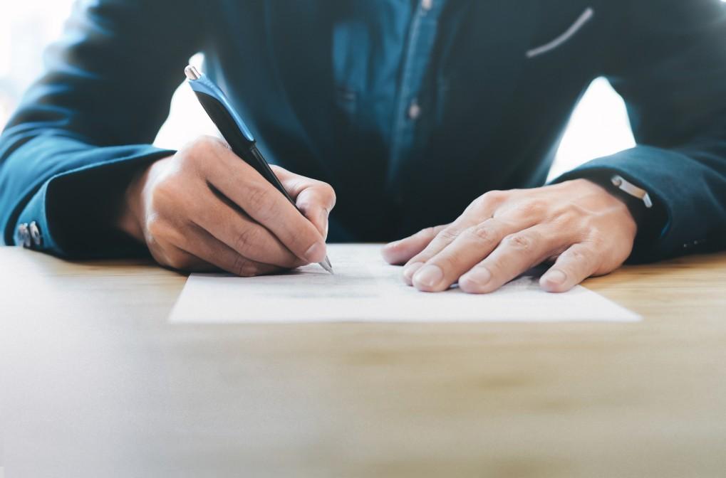 Suspensão de contrato e redução de jornada de trabalho em 2021, o que esperar?